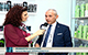Video Intervista Roberto Lucchini - Intercosmetics