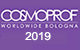 Visiting Cosmoprof 2019 - part 2