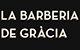 La Barberia de Gracia - Dirty face - collection VIDEO