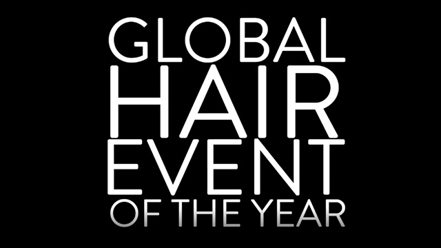 THE ALTERNATIVE HAIR SHOW 2020 Virtual
