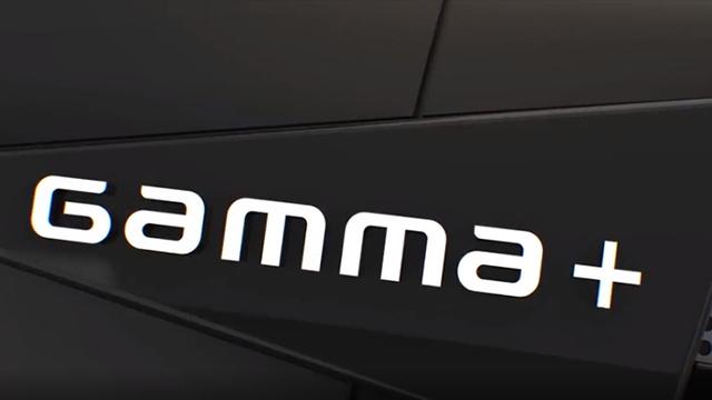 GAMMA PIU presenta X-DAY